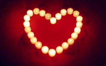 candleheart.jpg