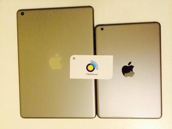 gold-ipad-ipadmini2-e1381808314845.jpg